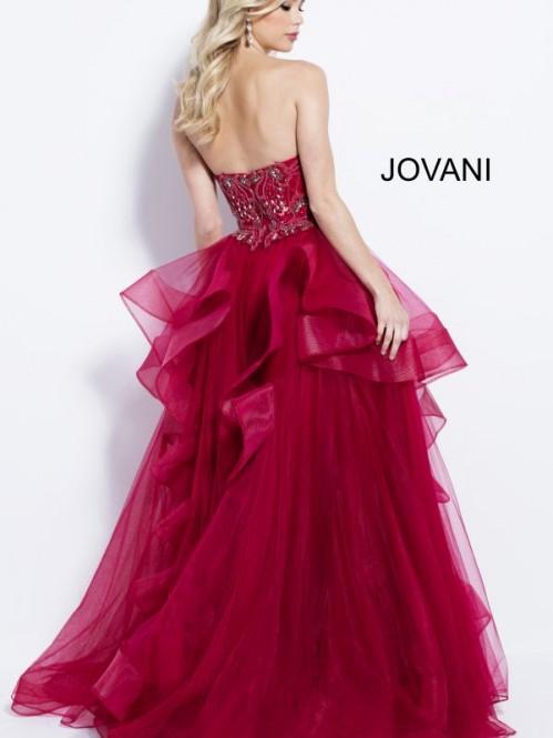 jovani54642-b-600x900back
