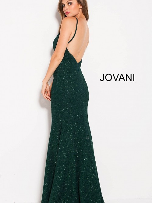 jovani59887emerald-backless-beaded-dress-59887-back