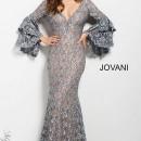jovanisilver57048a