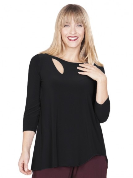 sympli-22141-2-fortune-top-3-4-sleeve_1