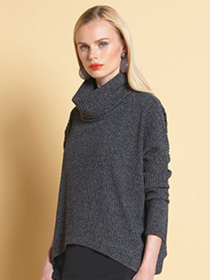 t92w-clara-sun-woo-t92w-ribbed-sweater-turtleneck_1