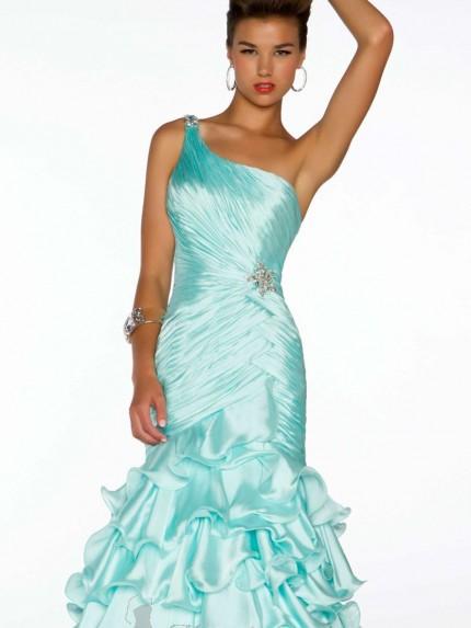 md4835h-dress-by-mac-duggal-ballgownsalt22
