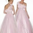 mac-duggal-ballgowns-6496h-1-one-shoulder-ball-gown