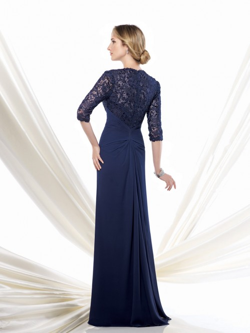 mon115965_navy_back_086-h_mother_of_the_bride