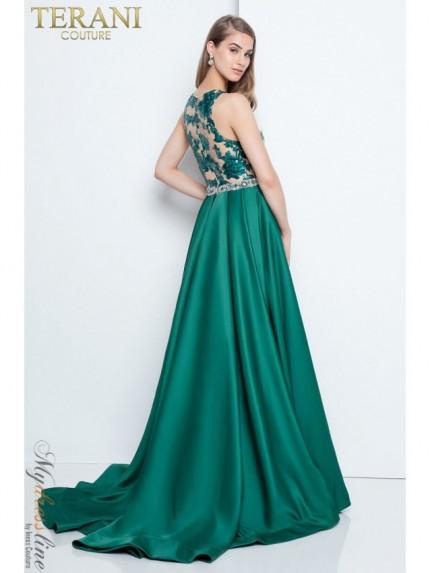 terani-1812p5387-emerald%20nude-back-700x850