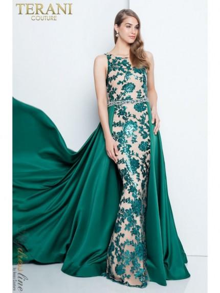 terani-1812p5387-emerald%20nude-front-700x850