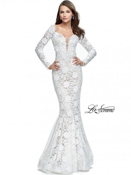 lf25607-la-femme-prom-gown-s18