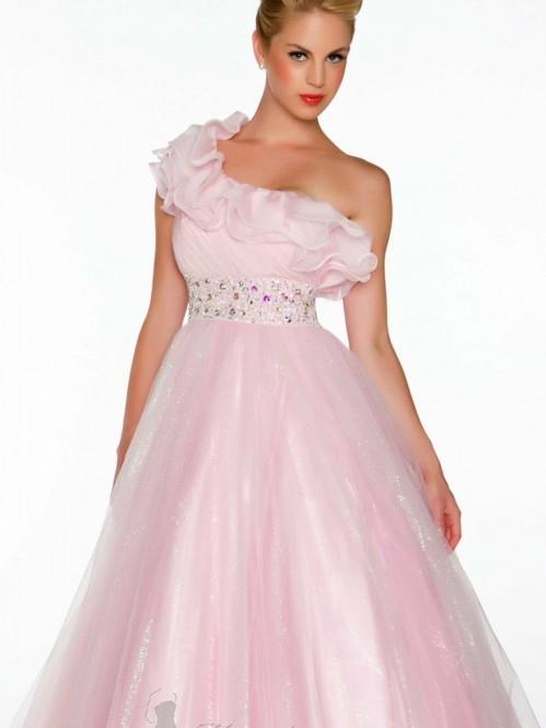 md6496h-dress-by-mac-duggal-ballgownsalt3