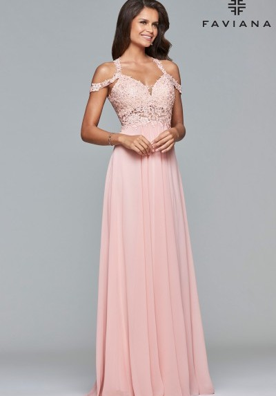 faviana-10006_dustypink_front-prom-dress-images-400x600