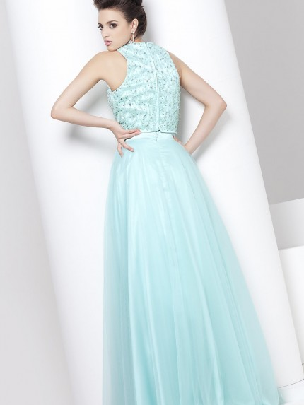 mint-dress-tb-lg115520-c