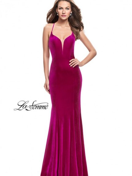 lffuchsia-prom-dress-1-25174