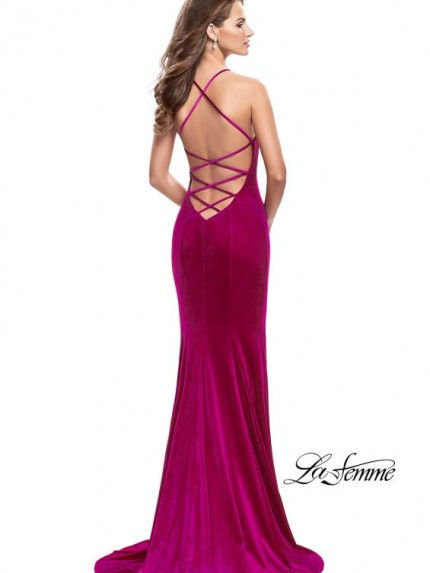 lffuchsia-prom-dress-2-25174