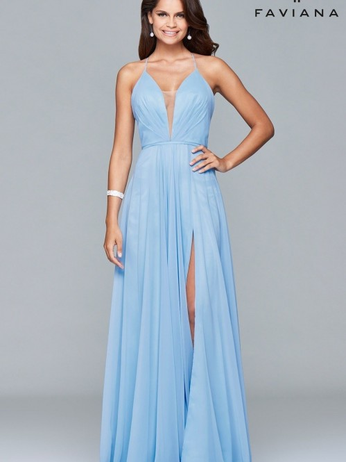 fav7747-cloud-blue-1-prom-dresses