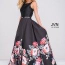 jovani-jvn49478-prom-dress-02-10__64023-1516992098-1280-1280