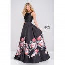 jovani-jvn49478-prom-dress