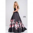 jovani-jvn49478-prom-dressback