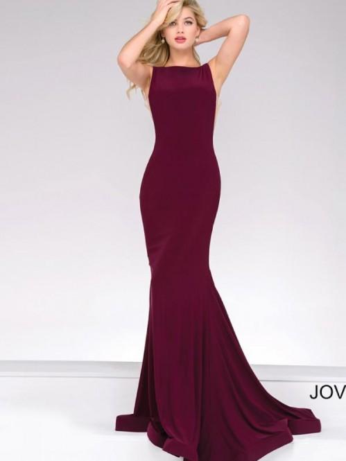 jovani47100-a-600x900rasberry