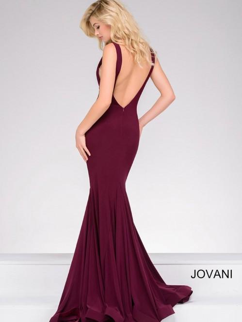 jovani47100-b-1000x1500back