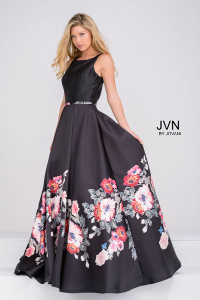 jvn-%20by-jovani-71-jvn49478%202-web