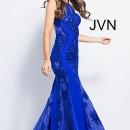 jvn55869lace-royal-dress-main-jvn55869-316x474