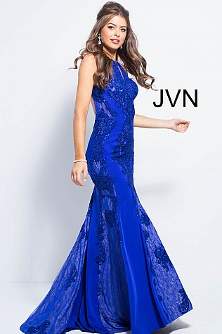 jvn55869lace-royal-dress-main-jvn55869-316x474