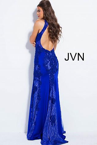 jvn55869royal-jersy-backless-dress-jvn55869
