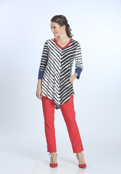 iccollectiontunic1034t2