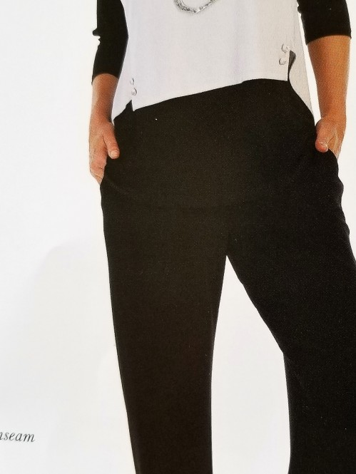 jj123and118pant