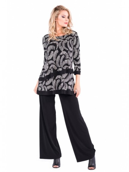 evat12395d34-sleeve-double-tier-tunic