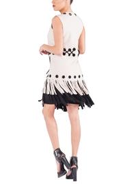 eva_varro-grommet-fringe-vest-white-29686d9d_s