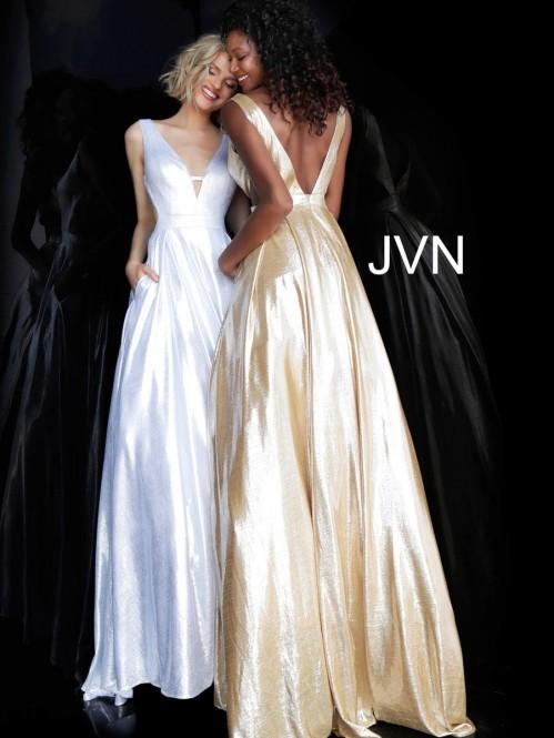 jvn66900_back