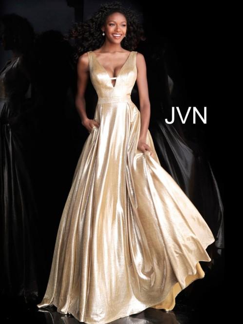 jvn66900gold