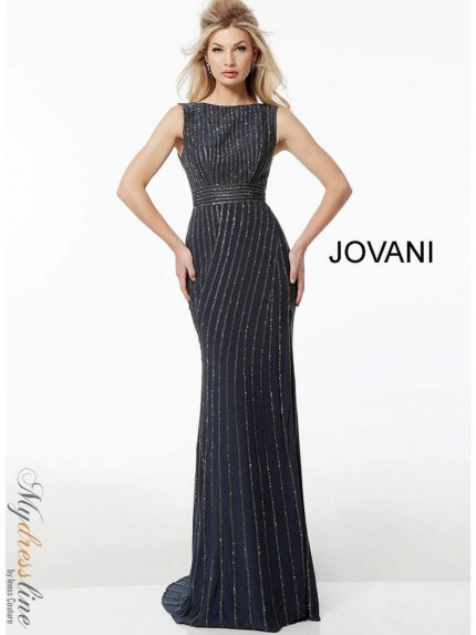 jovani-60593-2-800x1050