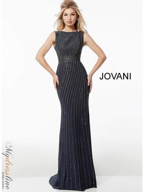 jovani-60593-2-800×1050