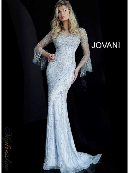 jovani-60827-3-800x1050