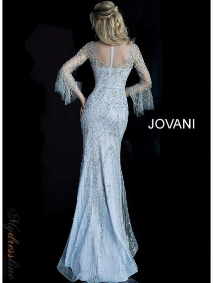 jovani-60827-4-800x1050