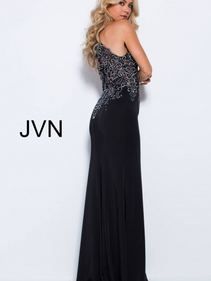 jvnblack-halter-neck-dress-jvn51320