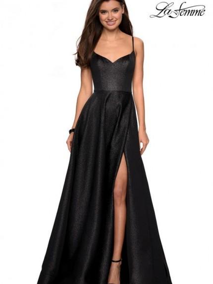 lfblack-prom-dress-4-27619