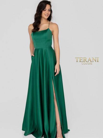 terani1911p8178_front