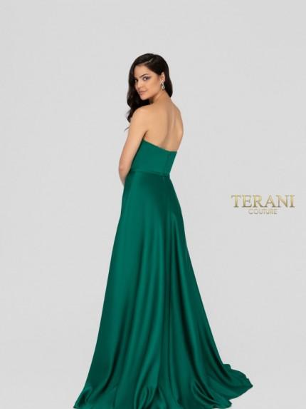 terani1911p8179_emerald_back_-9