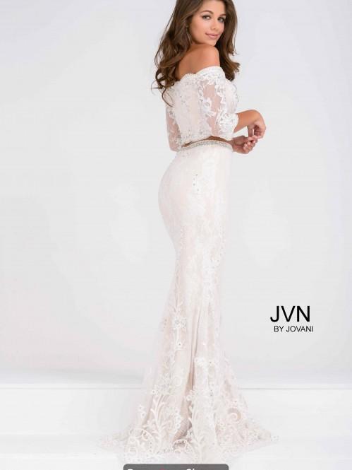jvn-by-jovani-jvn47915b
