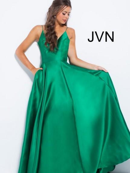 jvn-by-jovani-jvn48791c