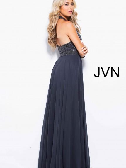 jvn-by-jovani-jvn59044c