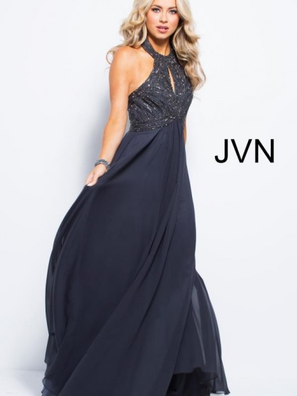 jvn-by-jovani-jvn59044