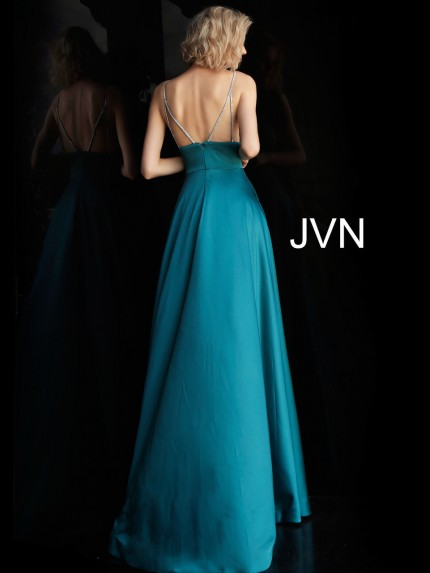 jvn68314-teal-back__33902-1