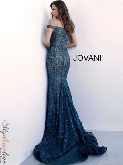 jovani-64521-peacock-2