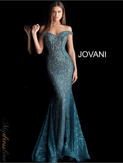 jovani-64521-peacock-5-8