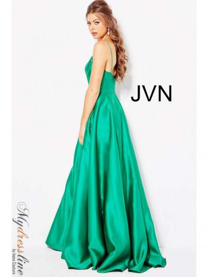 jovani-jvn48791-10-800x1050
