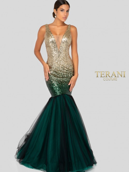 terani1911p8631_front__25918-1551214647