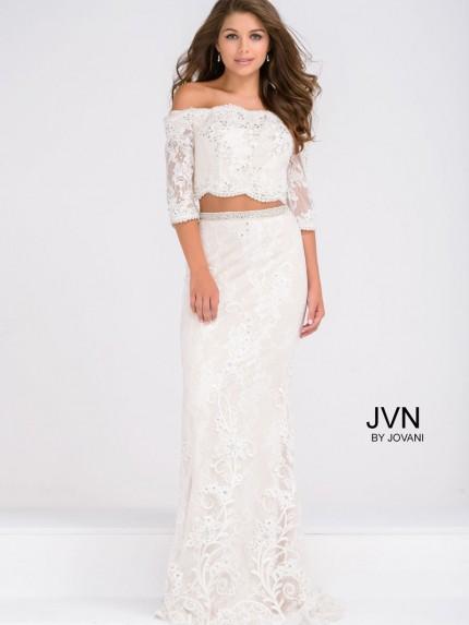 jvn-jovani-7-jvn47915